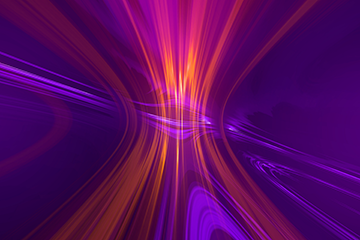 100+ 3D Tutorials, Backgrounds And Wallpapers For Graphic Lovers